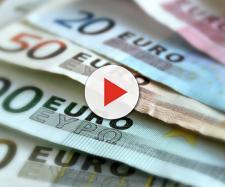 https://it.blastingnews.com/economia/2018/12/video/manovra ... - blastingnews.com