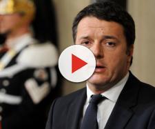Il partito di Matteo Renzi ruberebbe voti solo al Pd