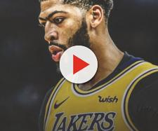 Lakers reportedly saving picks, players for Anthony Davis [Image by Clutchpoints / Instagram]