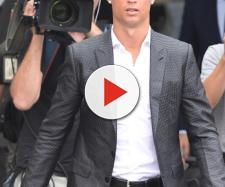 Torino-Juventus diretta streaming