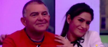 El Koala y Miriam Saavedra se salvan y dejan la séptima expulsión ... - bekia.es