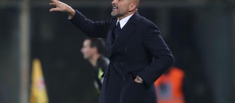 Foros de LigaPro Manager - Ver Tema - Inter Milan Post Ufficiale ... - ligapromanager.com
