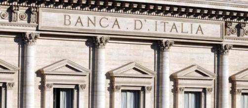 Banca d'Italia: si cercano varie figure