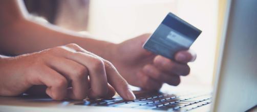 Compre pela internet com segurança