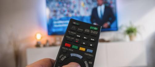 Guida tv, i programmi in prima serata