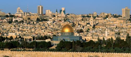 Australia: Gerusalemme ovest riconosciuta capitale di Israele, critiche dall'Olp