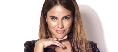 Mónica Hoyos está ansiosa por iniciar algún proyecto en Telecinco