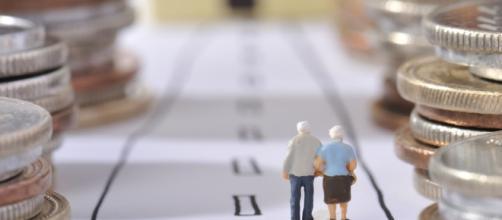 Pensioni, oltre la quota 100 restano altre 5 vie di uscita dal lavoro.