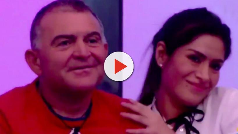 GH VIP: Miriam, cada vez más distanciada de Koala y más unida a Suso