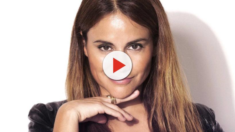 Mónica Hoyos estaría ansiosa por iniciar algún proyecto en Telecinco