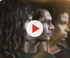 3%, da Netflix, é uma das várias séries brasileiras aguardadas para 2019 (Divulgação: Netflix)