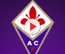 """Fiorentina, Sottil: """"Esordio molto emozionante, spero sia l'inizio ... - itasportpress.it"""