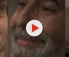 Il Segreto: Fulgencio ed il Mesia hanno rinchiuso Raimundo e Francisca in sanatorio