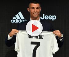Juventus, Cristiano Ronaldo è sempre più nella storia del club