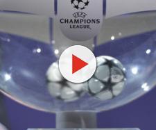Sorteggi Champions League, ottavi di finale: dove seguirli