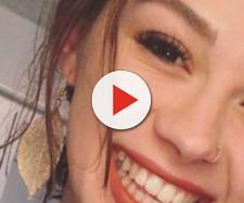 Studentessa di 21 anni in Erasmus morta pugnalata alle spalle dalla coinquilina mentre studiava - Il Mattino
