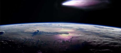 Astronomia, arriva 46P/Wirtaten, la 'cometa di Natale', visibile da stasera ad occhio nudo