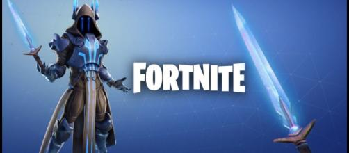 Fortnite Epic Games Login