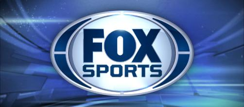 Fox Sports live streaming Ind v Aus 2nd Test live streaming (Image via Fox Sports)