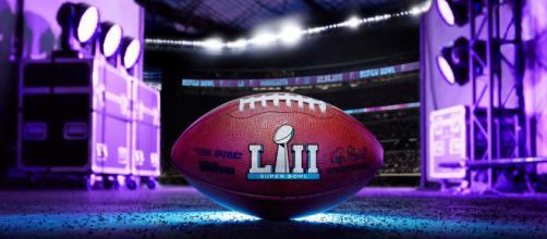 La NFL a des difficultés à trouver des artistes acceptant de se produire sur scène.