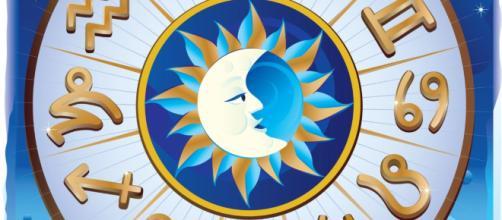 L'oroscopo di lunedì 17 dicembre