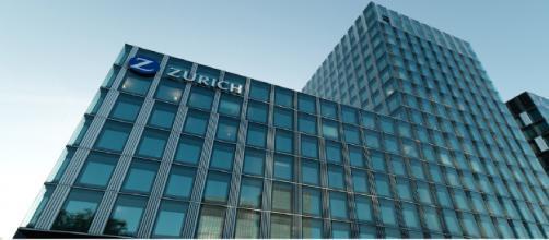 Zurich Seguros contrata em vários países, inclusive no Brasil. (Reprodução: Arquivo corporativo Zurich - Matriz na Suíça)