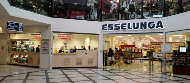Offerte di lavoro Esselunga: 900 assunzioni per il nuovo polo di Ospitaletto.