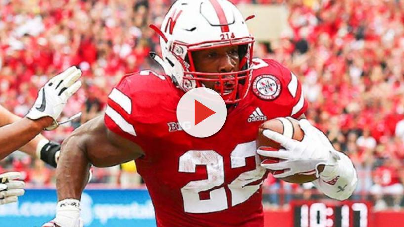 NFL Mock Draft 2019: Stanley Morgan Jr, Devine Ozigbo could be draft's biggest sleepers