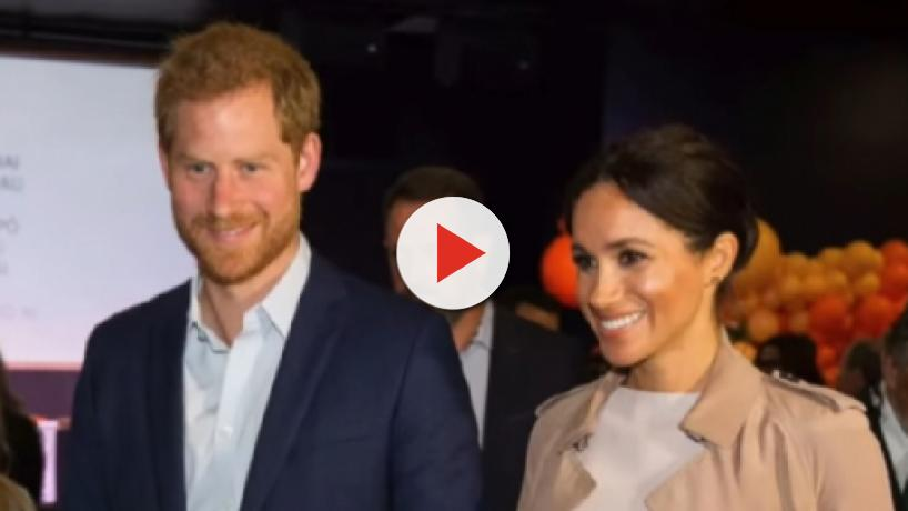 Kensington Palace confirms that the royal couples will spend Christmas together