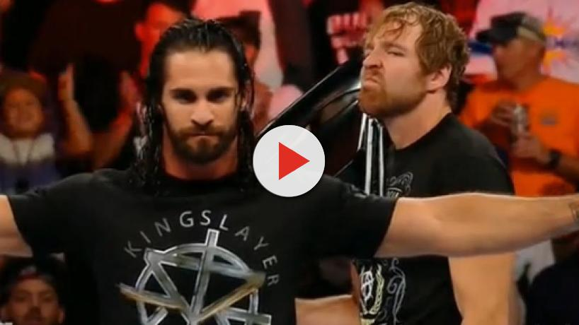 WWE TLC 2018 Odds: 5 big matches for Sunday's PPV
