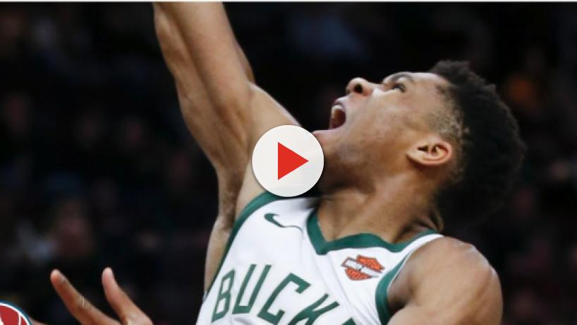5 top NBA player performances for winning teams on December 14