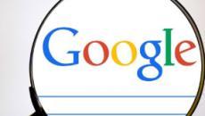 Les 5 définitions les plus populaires sur Google