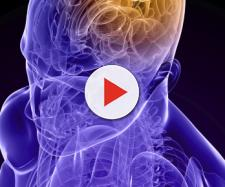 Alcuni campanelli d'allarme del tumore al cervello.
