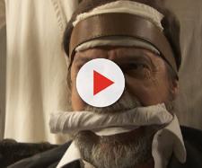 Anticipazioni Il Segreto: la cattiveria di Fulgencio