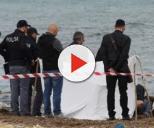 Corigliano-Rossano, trovato cadavere nel porto