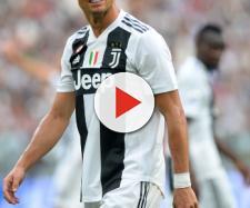 Cristiano Ronaldo, in vendita la sua prima auto a 20 mila euro
