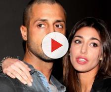 Fabrizio Corona: 'Io e Belen Rodriguez ci siamo amati alla follia, abbiamo fatto faville'.