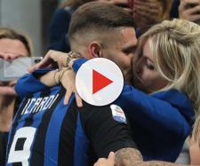 Inter, avviso a Wanda Nara per il rinnovo