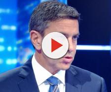 L'attacco di Costacurta all'Inter