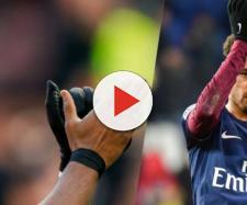 Ligue des champions : le Barça et Manchester United pour Lyon et le PSG