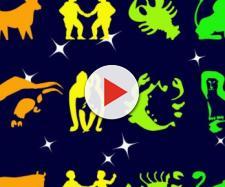 Previsioni astrologiche del giorno