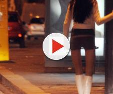 Quando la prostituta può mettersi in regola fiscalmente