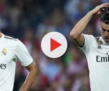 Real Madrid v Viktoria Plzen Betting Tips: Latest odds, team news ... - goal.com