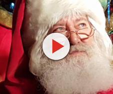Sardegna, il parroco durante l'omelia: 'Babbo Natale non esiste', bimbi in lacrime