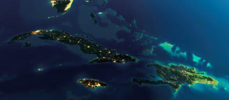 Actualidad legal inversores Cuba - hispajuriscuba.es