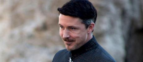Aidan Gillen e le sue anticipazioni sul finale di Game of Thrones 8