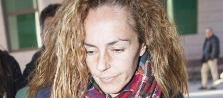 Terelu Campos desvela cómo es la verdadera Rocío Carrasco- Chic - libertaddigital.com
