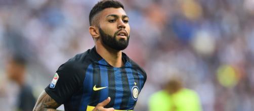 Calciomercato Milan, Leonardo vorrebbe il colpo Gabigol a gennaio (RUMORS)