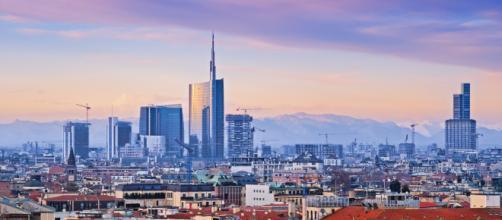 A Milano si vive meglio, la città meneghina medaglia d'oro per qualità della vita 2018