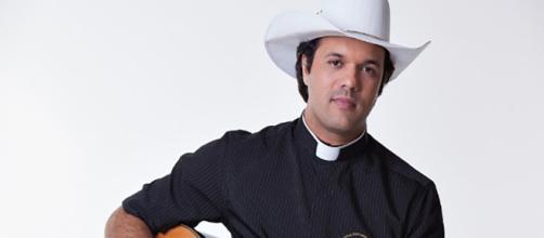 Padre Sertanejo (Foto: Divulgação)